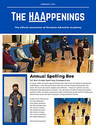 February HAAppenings (1)-1.jpg