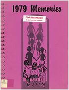 1978-1979.jpg