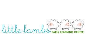 little lambs preschool