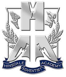 HAA Crest - small.jpg