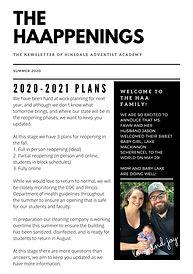 June HAAppenings_Page_1.jpg
