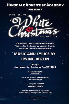 White Christmas Poster (Artwork) _1.png