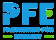 logo_pfe.png