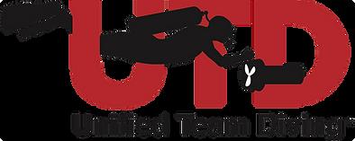 UTD logo_no_backgrund.png