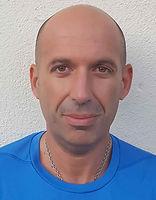 Arnaud Plancher.jpg