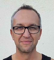 Serge Pilato.jpg