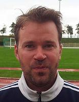 Jean-Christophe Richez.jpg
