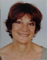 Chantal Galéa.jpg