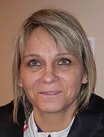 Sylvie Hugon.jpg