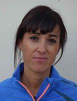 Sandra Bauchiero.jpg