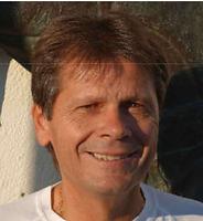 Jean Pierre.PNG