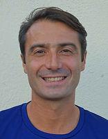 Christophe Chalmet.jpg
