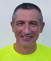 Didier Mattei.jpg