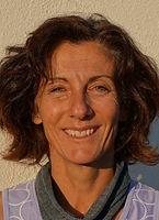 Suzanne Huss.jpg