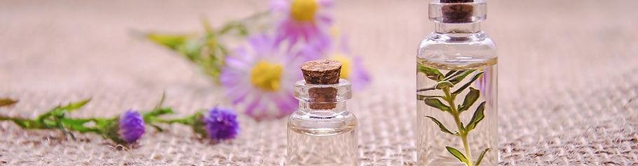 essential-oils-3084952_1920 (002).JPG