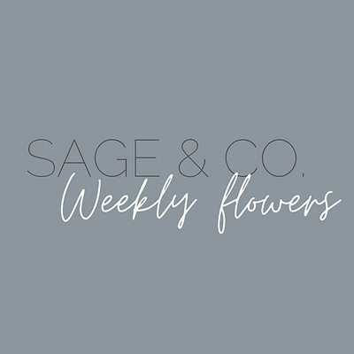 SAGE & CO. - WEEKLY FLOWERS.png