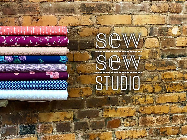 Sew Sew Sew Studio.jpg