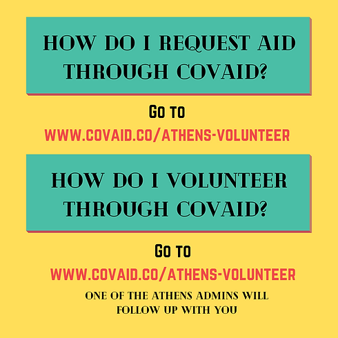 COVAID Promo (6).png