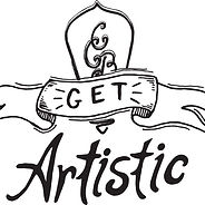 CC Get Artistic.jpg