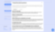 screencapture-covaid-co-2020-05-09-21_00