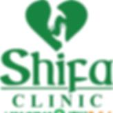 Shifa Clinic.png