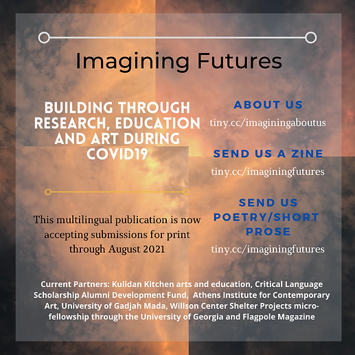 Imagining Futures.png