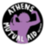 athensmutualaid update purple-01 (1).png