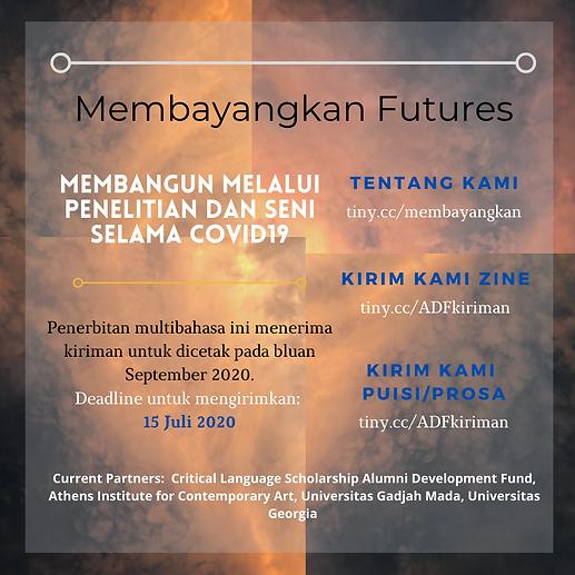 Membayangkan Futures_SquareAd_2020(1).pn