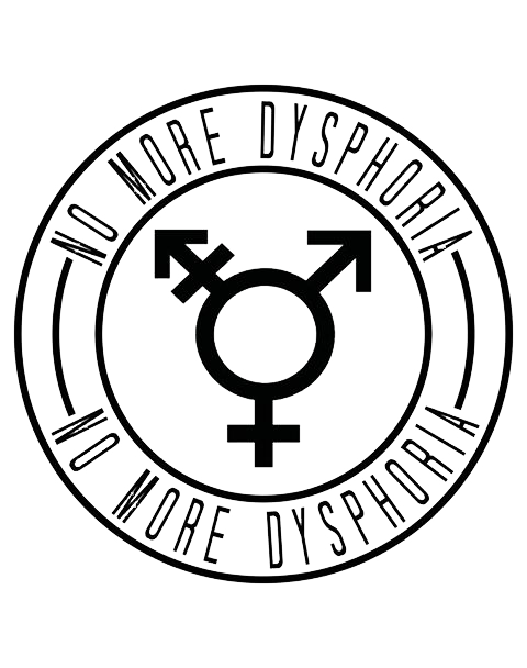 NMD+black+logo+transparent+background+PN