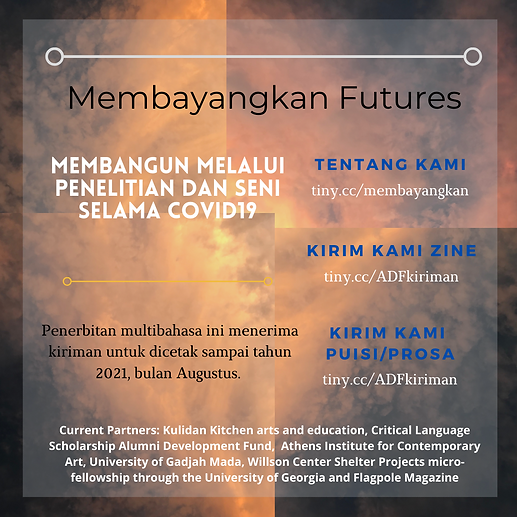Imagining Futures-2.png