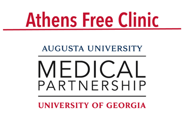 Athens Free Clinic.png