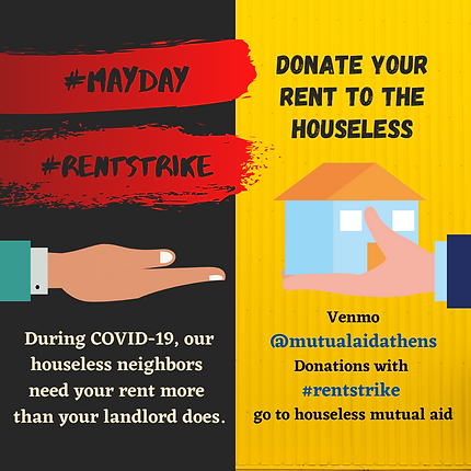 Donate your Rent to the Houseless.png