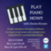 PLAY PIANO NOW!!!.png