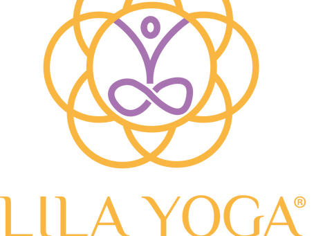 Reiki Energy at Lila Yoga!!