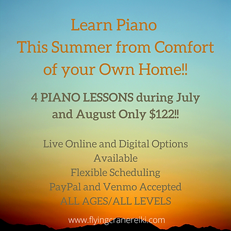 Learn Piano This Summer!!.png