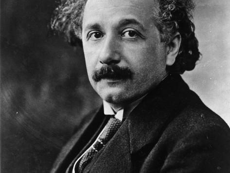 Einstein vince ancora.