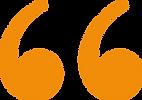 virgolette-aperte-arancioni.png