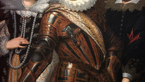 Galileo, precettore del Gran Duca di Toscana.
