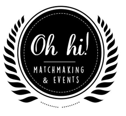 matchmaking Kapkaupunki