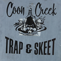 Coon Creek.PNG