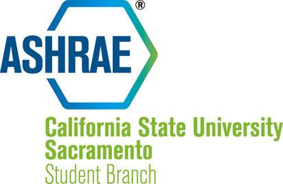 California State University Sacramento V