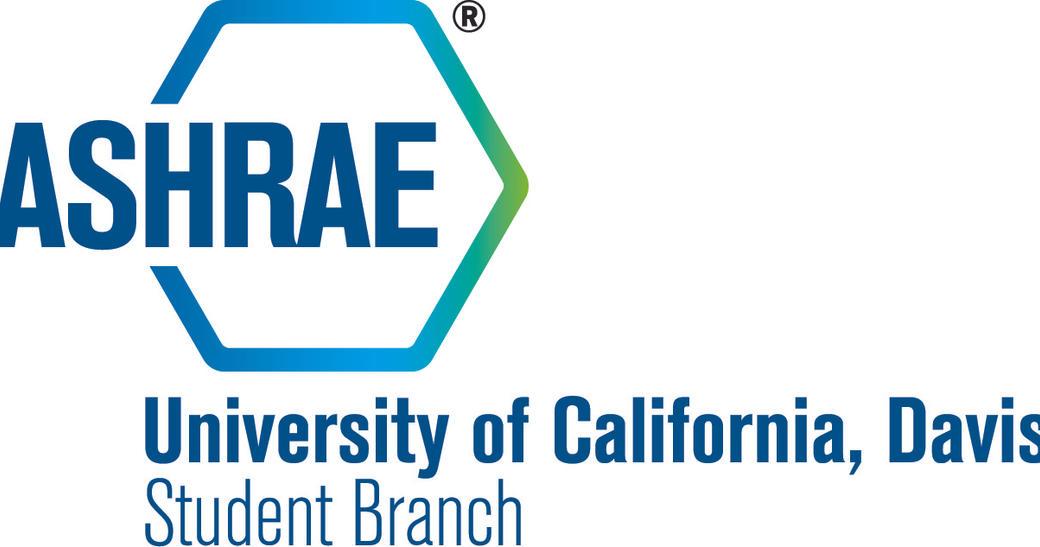 UC Davis Vertical.jpg