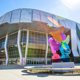 Sacramento-Golden-1-Center.jpg