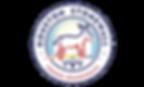 hsyd logo.png