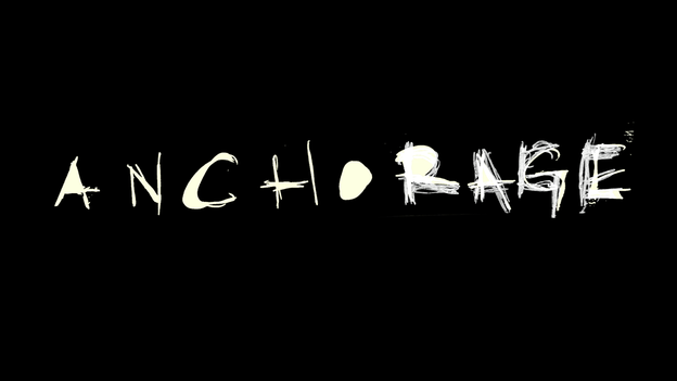 Anchroage Feature Film