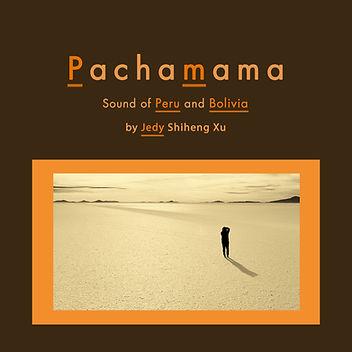 Pachamama Artwork.jpeg