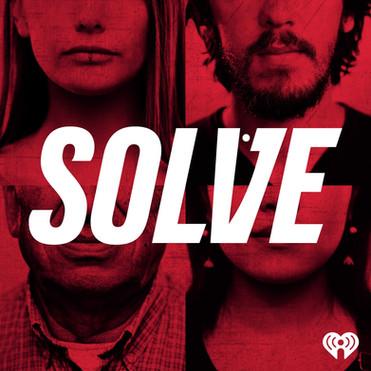 Solve Podcast
