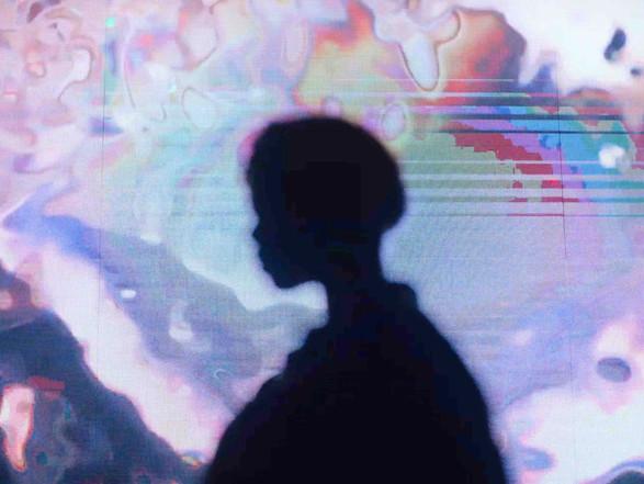 Trailer for Sam Dew's New Music Videos