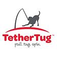 tethertest.png