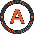 ABS_Logo_2016 (1).png